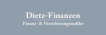 dietz-finanzen-Logo